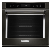 kitchenaid appliance suite black 27 black stainless steel kitchen suite kitchenaid