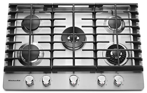 Kitchen Aid Cooktop on kitchenaid compactor, kitchenaid toaster, kitchenaid juicer, kitchenaid ice maker, kitchenaid microwave, kitchenaid accessories, kitchenaid bbq, kitchenaid kitchen, kitchenaid electric dryer, kitchenaid grill, kitchenaid fridge, kitchenaid griddle, kitchenaid cookware, kitchenaid cabinets, kitchenaid downdraft, kitchenaid range, kitchenaid storage, kitchenaid food processor, kitchenaid timer, kitchenaid french door refrigerator,