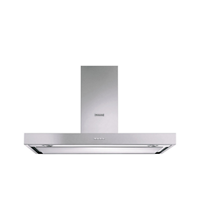 90 cm Wall-Mounted Hood