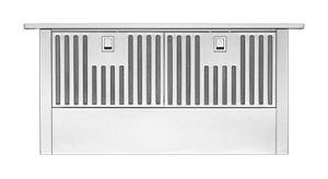 "30"" Retractable Downdraft System, 600 CFM"