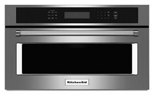kitchenaid microwave plate replacement design inspiration rh pupiloflove com