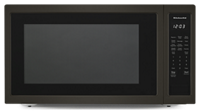 "24"" Countertop Microwave Oven with PrintShield™ Finish - 1200 Watt"