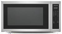 """24"""" Countertop Microwave Oven - 1200 Watt"""