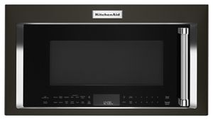1000 Watt Convection Microwave Hood Combination