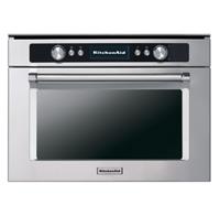 40 L Crisp Microwave Oven