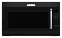 "950-Watt Microwave with 7 Sensor Functions - 30"""