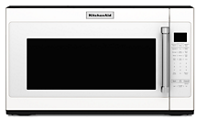 950-Watt Microwave with 7 Sensor Functions - 30""