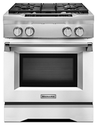 Shop All Kitchen Stoves | KitchenAid Kitchenaid Ceran Top Stove on whirlpool stove top, broken stove top, frigidaire stove top, sub zero stove top, franke stove top, portable oven stove top, kenmore stove top, kitchen stove top, o'keefe and merritt stove top, ceramic stove top, copper stove top, bertazzoni stove top, maytag stove top, indoor bbq grill stove top, ge stove top, viking stove top, black stove top, amana stove top, tappan stove top, farberware stove top,