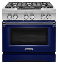 dual fuel ranges gas cooktop and electric oven kitchenaid rh kitchenaid com