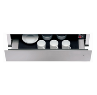 WARMING DRAWER 14 CM