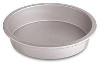 """Nonstick 9"""" Springform Pan"""