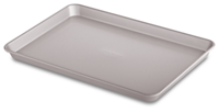 "Classic Nonstick 10"" x 15"" x 1"" Jelly Roll Pan"