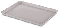 "Classic Nonstick 13"" x 18"" x 1"" Jelly Roll Pan"