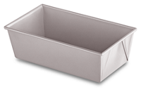 "Classic Nonstick 9"" x 5"" x 3""  Loaf Pan"