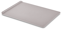 "Classic Nonstick 13"" x 18"" Cookie Sheet"