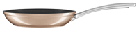 "8"" Hard Anodized Non-Stick Skillet"