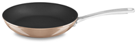 "10"" Hard Anodized Non-Stick Skillet"