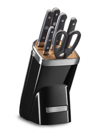 7-Piece Professional Series Cutlery Set