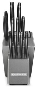 Classic 12-Piece Knife Set