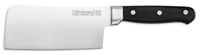 Classic Forged 6-Inch Triple Rivet Cleaver
