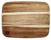 "11"" x 14"" Acacia Cutting Board"