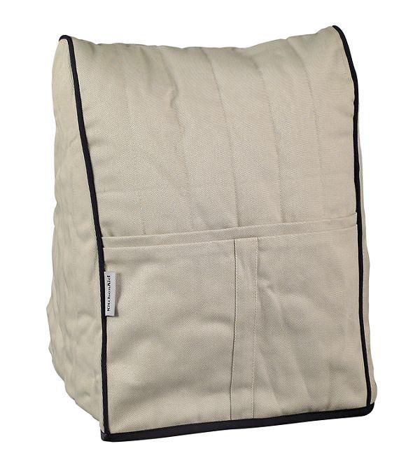 KitchenAid® Cloth Cover