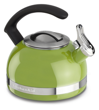 Kitchenware Kettle