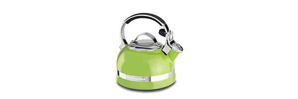 Image of 1.9 L Stove top Kettle