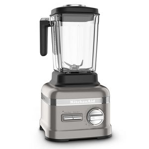Professional Series Blender with Thermal Control Jar