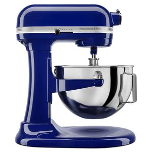 Stand Mixer Professional 5 Plus