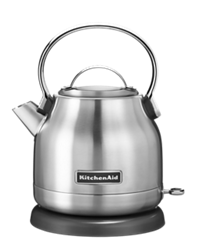 1.25 L Small Space Electric Kettle