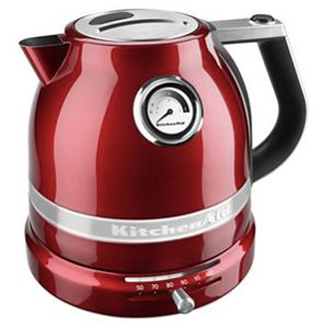 1.5 L Pro Line Electric Kettle