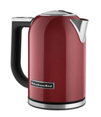 1.7L ElectricKettle