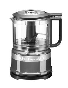 KitchenAid 830ml Mini Food Chopper