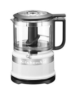 KitchenAid 830ml Mini Food Chopper