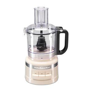 KitchenAid 7-Cup Food Processor