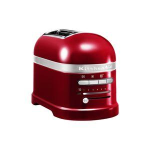 Pro Line Series 2-Slice Automatic Toaster