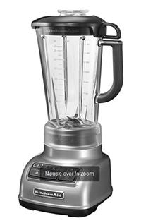 KitchenAid 1.75L Diamond Blender