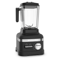 Power Plus Blender with Thermal Control Jar