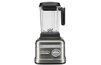 KitchenAid 2.6L Power Plus Blender