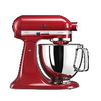 4.8 L KitchenAid Artisan Stand Mixer
