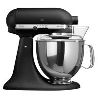 Artisan Design Series 4.8L Tilt-Head Stand Mixer