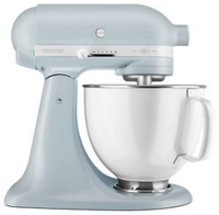 Limited Edition Heritage Artisan Series Model K 4.8 L Tilt Head Stand Mixer