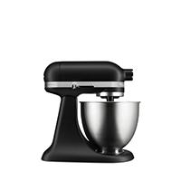 Artisan� Mini 3.5 Quart Tilt-Head Stand Mixer