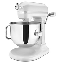 6.9 L Bowl-Lift Stand Mixer