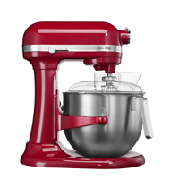 Heavy Duty 6.9 L Bowl Lift Stand Mixer
