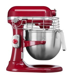 6.9L Bowl Lift NSF Certified Commercial Stand Mixer