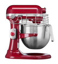 7 Qt/ 6.9 l Professional Bowl Lift Stand Mixer