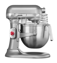6.6 L Bowl Lift NSF Certified Commercial Stand Mixer