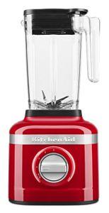 Licuadora K150 con Jarra de policarbonato, 1.4 L / Passion Red